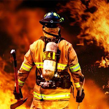 Rotary Valongo organiza Seminário sobre Segurança em Incêndios