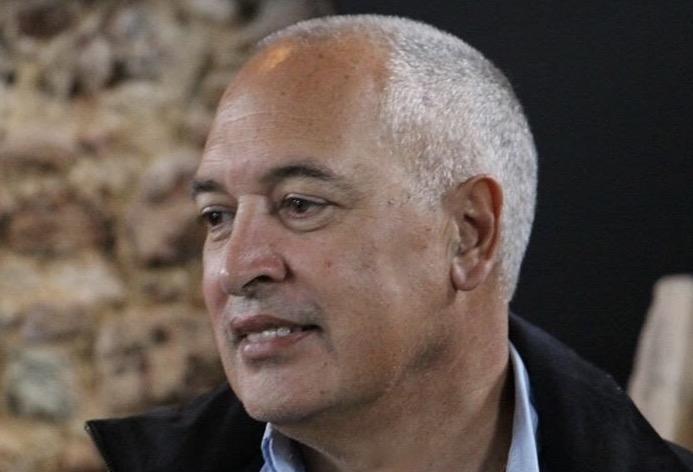 José Coelho preside ao Conselho de Administração da Fundação Rotária Portuguesa