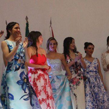 Rotary Club de Oliveira de Azeméis organizou evento Solidary Fashion Show