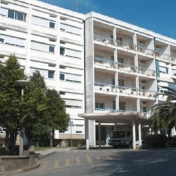 Rotary Club de Barcelos entrega material ao Hospital da cidade