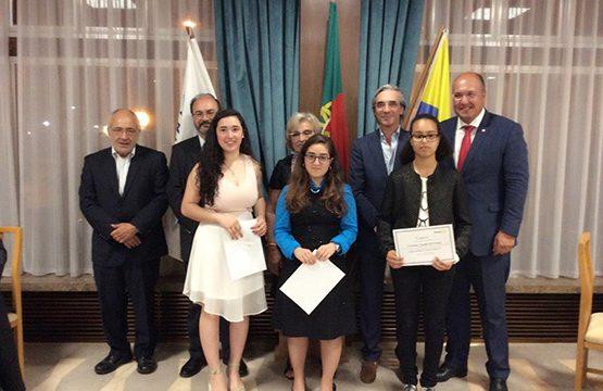 RC Fátima promove concurso e incentiva a escrita entre estudantes do concelho