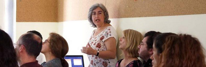 Rotary Club de Penafiel cria projeto para apoiar a procura de emprego