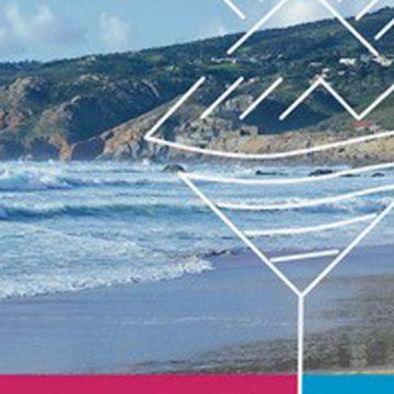 Sintra vai receber o Congresso Nacional de Rotaract e Interact