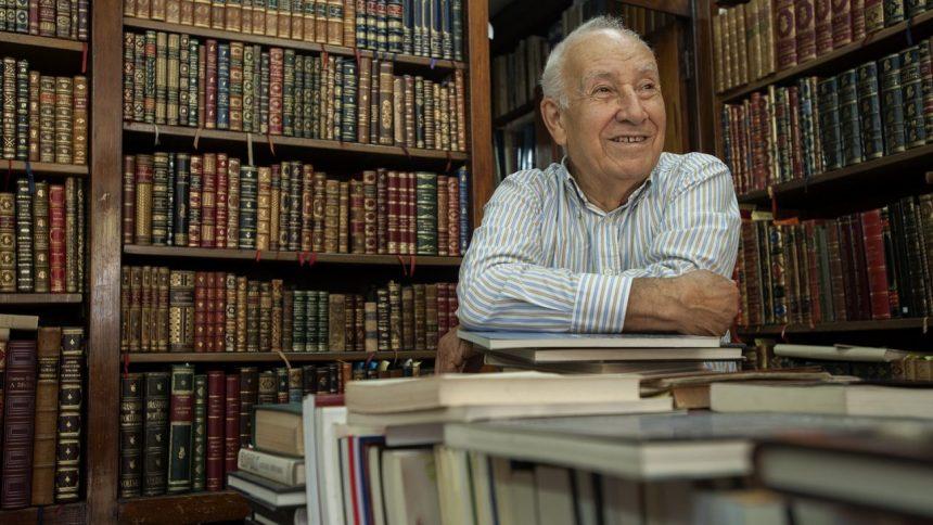 RC Penafiel organiza 1º Prémio Literário Germano Silva