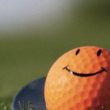 E-Club do Distrito 1970 está a organizar a 2ª edição do Torneio Golf Against Polio