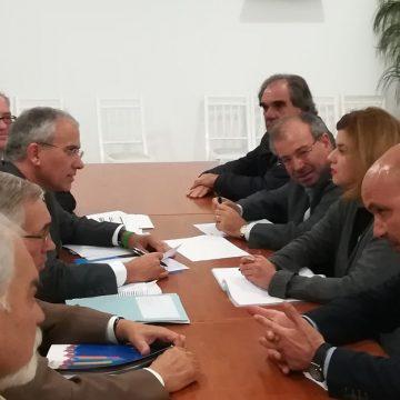 Visita Oficial do Governador ao Rotary Club de Montemor-o-Velho