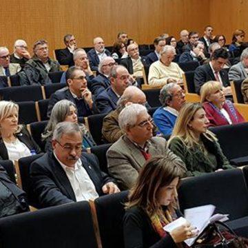 Mais de 180 rotários recebem formação nos Seminários