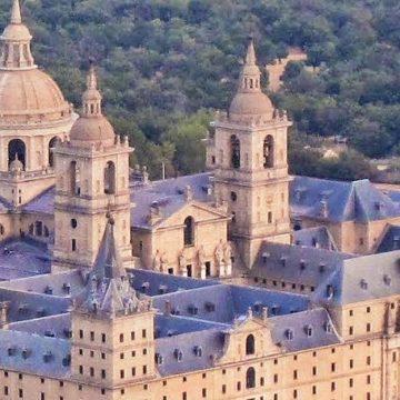 Madrid vai receber o IV Encontro Ibérico do Rotary
