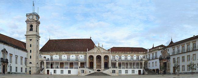 """Rotary Clubes de Coimbra-Olivais e Porto-Foz organizam debate sobre """"Saúde-Da Ciência às Pessoas"""""""