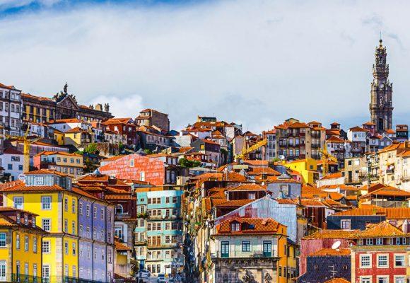 Encontro CIP Portugal-Marrocos decorre no Porto de 1 a 4 de fevereiro
