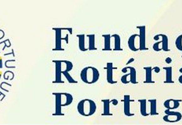 Primeira fase de candidatura a projetos de apoio da FRP decorre em Fevereiro