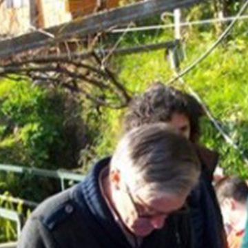 """Rotary Club de Arouca apoia projeto social """"Jorge sem Fronteiras"""""""