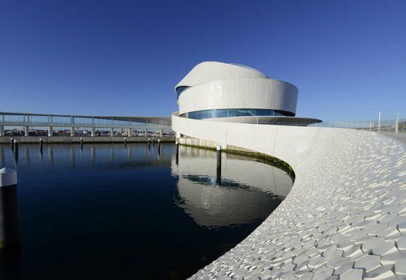 Assembleia Distrital do ano rotário 2018-19 decorrerá a 28 de abril no Porto de Leixões