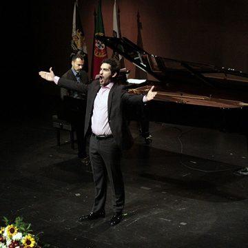 10º Concurso de Canto Lírico da Fundação Rotária Portuguesa começa dia 20 de abril nos Açores