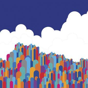 Fórum Felicidade: A Nova Cultura Empresarial