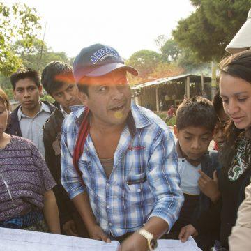 """""""Empresa Cidadã"""": Rotary incentiva à responsabilidade social das empresas"""