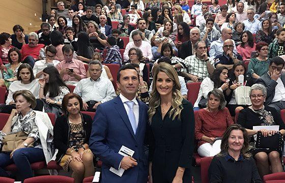 RC Oliveira de Azeméis promoveu Gala do Mérito Escolar